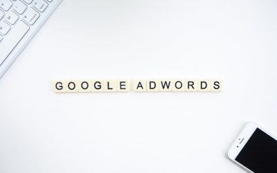 Adwords Hints & Tips #5 – Add referrer information to your Adwords URLs