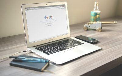 Are Google helping or hindering your business?