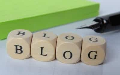 When blogging and microblogging meet