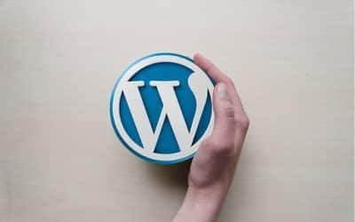 WordPress.com attracts 200 million visitors a month