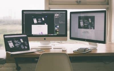 Responsive tables in WordPress websites