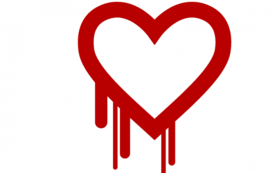 Do you need to worry about the Heartbleed bug?