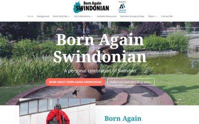 Swindon News and Business
