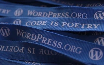 Why choose WordPress – what's the fuss?
